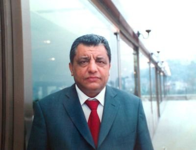 Image result for Xeyrəddin qoca