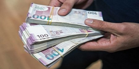 Nazirlikdən maaşlarla bağlı tələb: 180 manat olmalıdır
