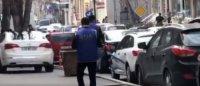 """BNA sürücüləri """"ƏN SON TEXNOLOGİYA"""" ilə cərimələyir... - VİDEOFAKT"""