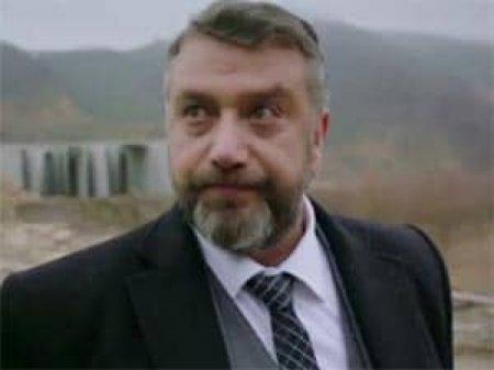 Kino sənətinə ağır itki - Məşhur aktyor öldü - FOTOLAR